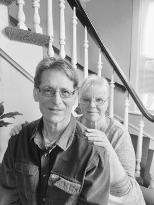 Pastor Bill and Bonnie Schultz, Lead Pastor of Celebration North Jackson  Email: Bill@Celebrationchurch.life