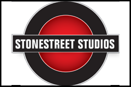 The Big Pitch - February 2018I was so excited to be featured on Stonestreet Studios' Facebook page for a short film I wrote about something I'm extremely passionate about. You can check out the film on my website under Media!