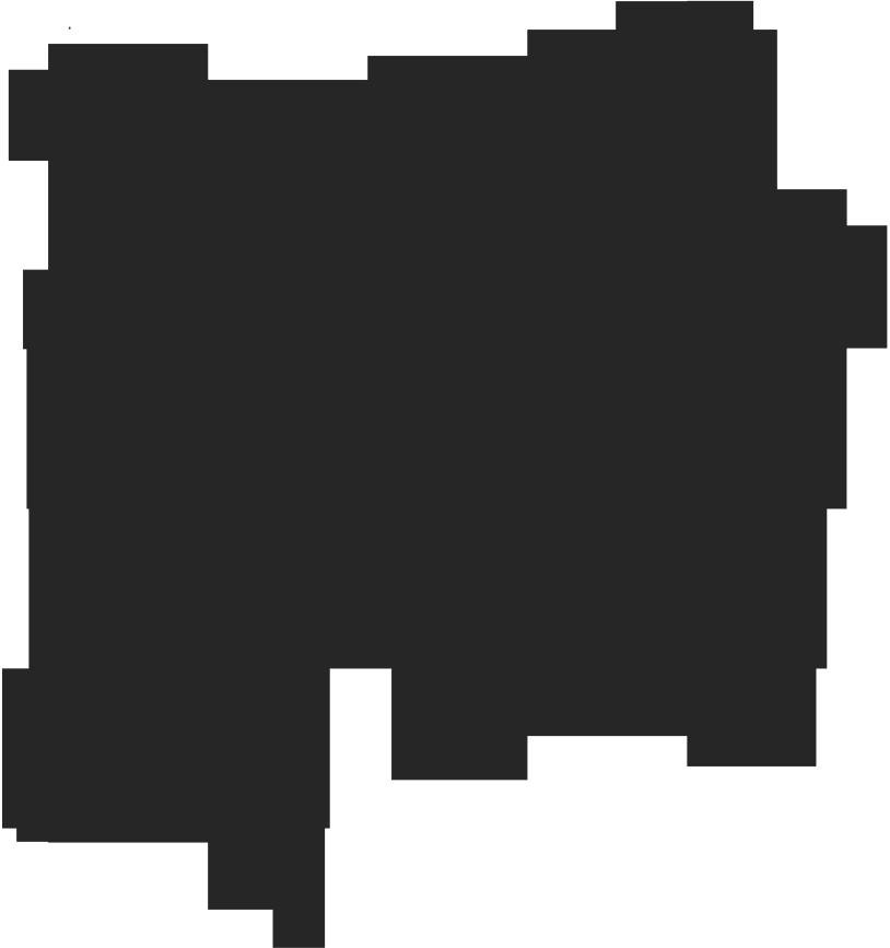 thug-life-logo.png