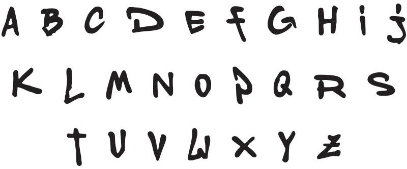 next-universe-font-presentation-letters.jpg