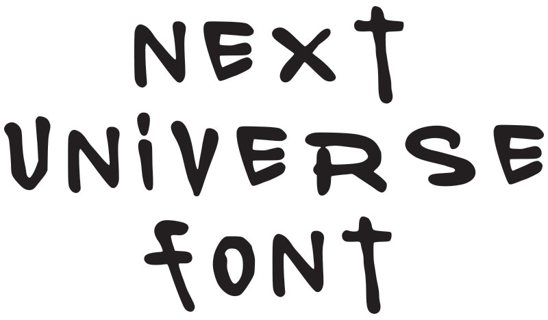 next-universe-font.jpg