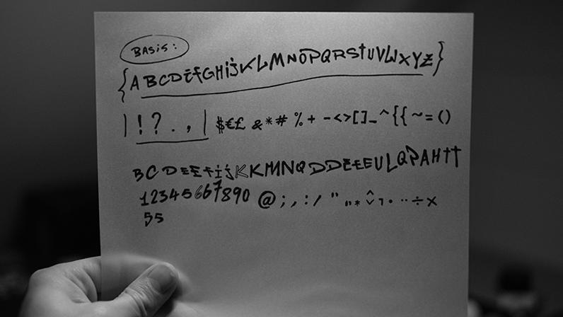 next-universe-font-presentation-chalk-paper.jpg