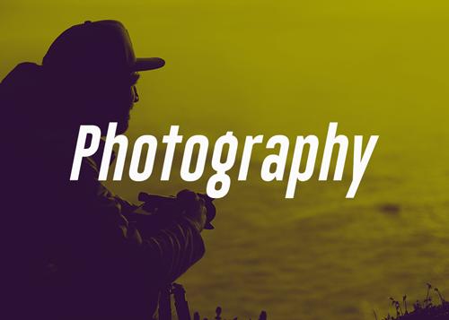 photography_btn.jpg
