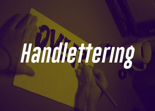 handlettering_btn.jpg