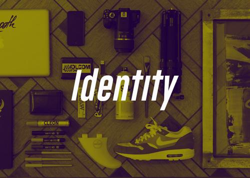 identity_btn.jpg