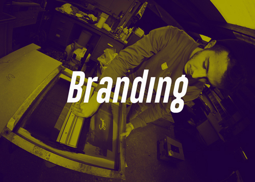 branding_btn.jpg