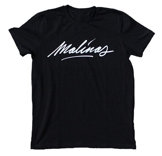 Malinas_Front_WEB.jpg