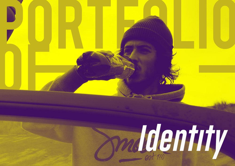 header-identity.jpg