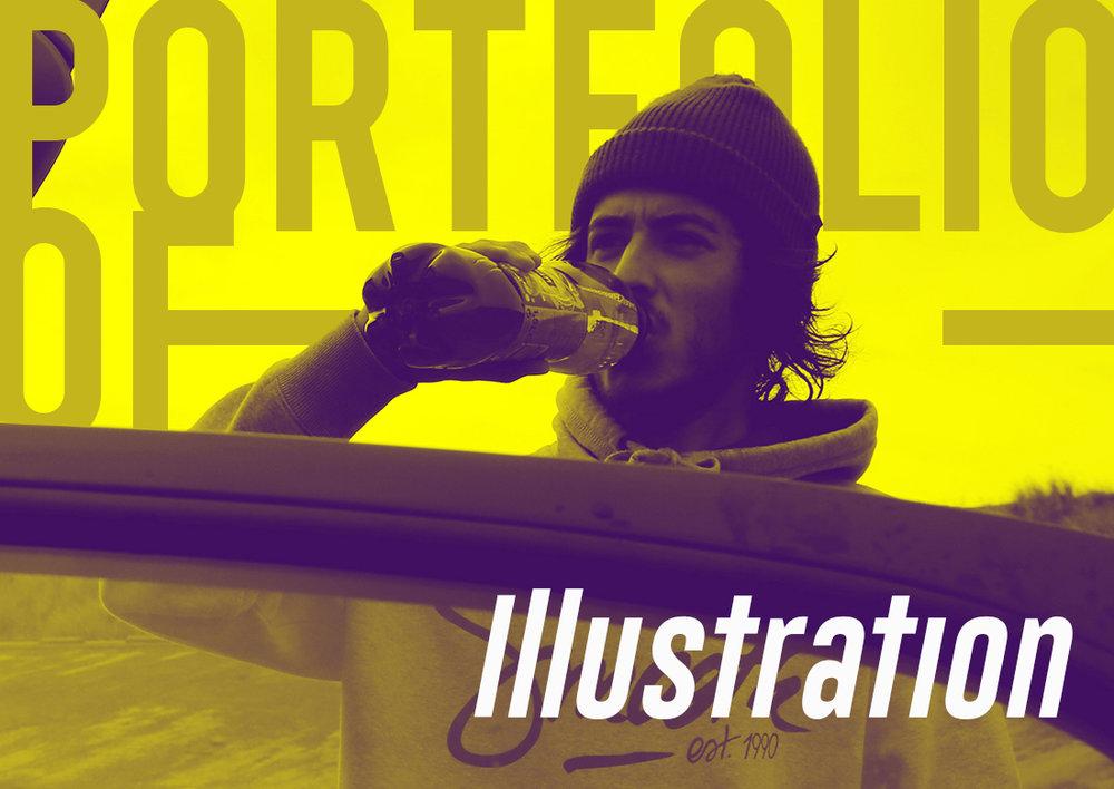 header-illustration.jpg