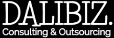 DALIBIZ.-logo High rez.png