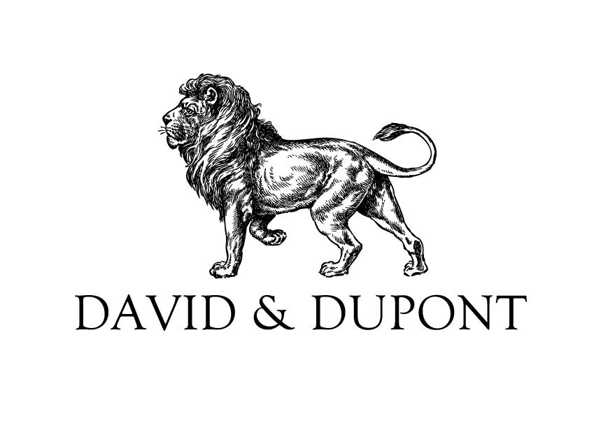 DavidenDupont-POS-(3).jpg