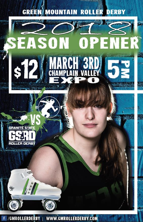 Season-opener-GMRD-CVRD-poster.jpg