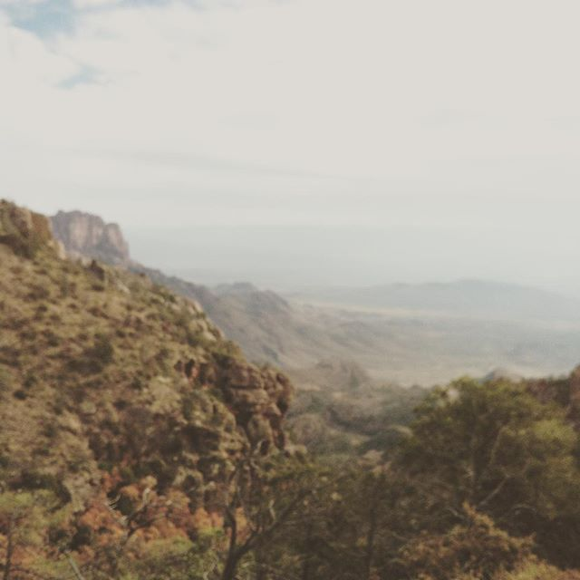 pretty much Mexico