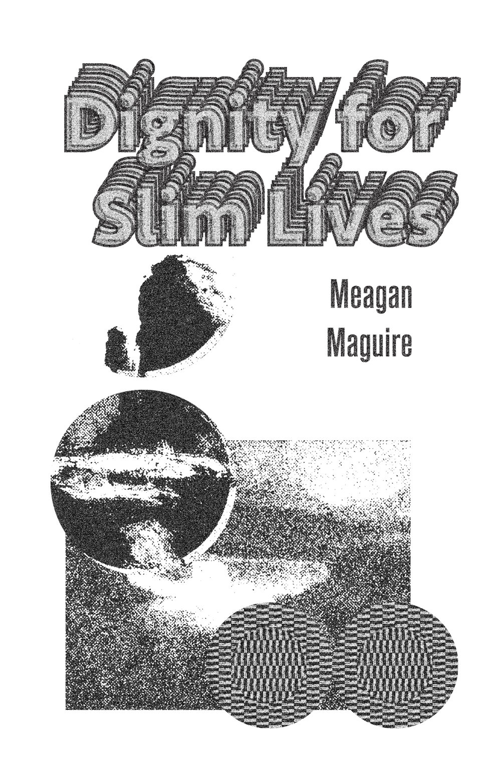 MeaganMaguire_Cover2.jpg