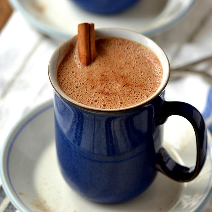 chaga spice chocolate.jpg