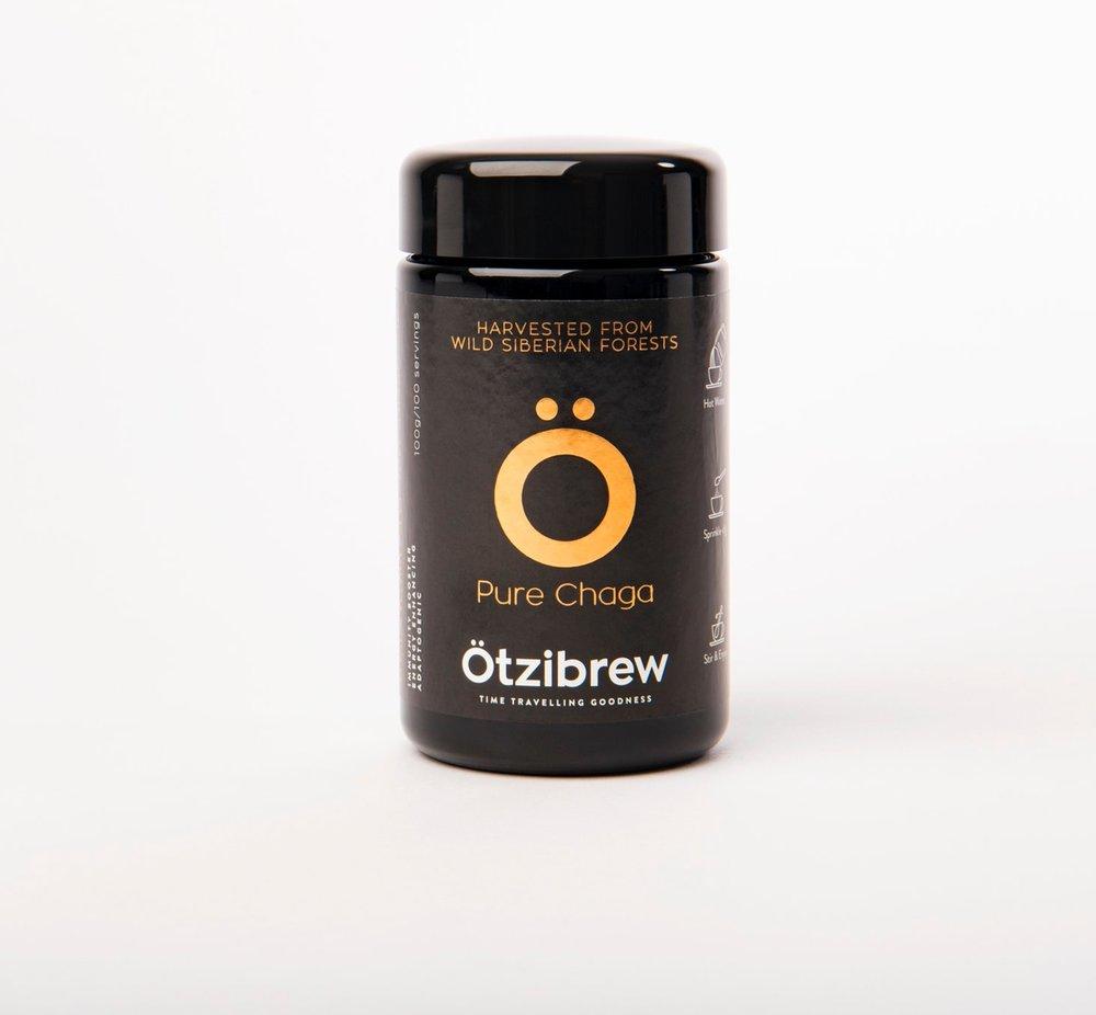 Otzibrew0020.jpg