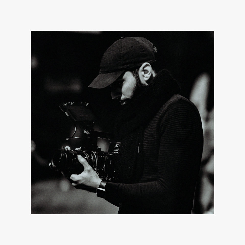 About_Profile_Picture_redaizo.jpg