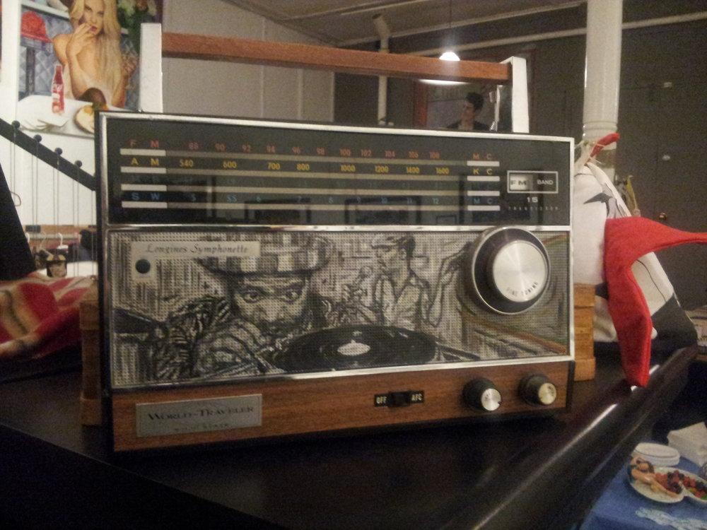 Radio DJ.jpg
