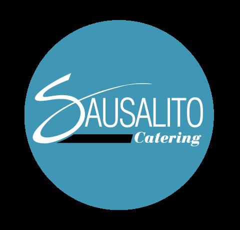 Sausalito-Catering_web-circle-logo.png