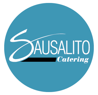 sausalito-catering-logo_300px.png