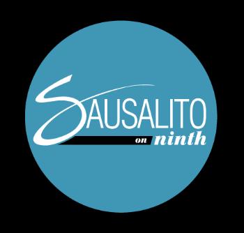 Sausalito-Ninth_web-circle-logo.png