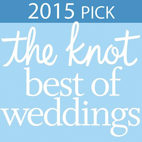 the-knot_2015_500px-web.jpg