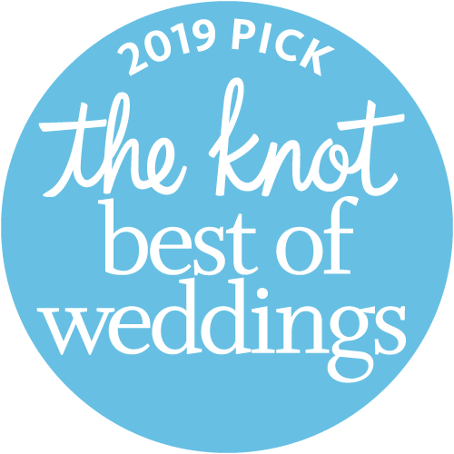 the-knot_2019_500px-web.png