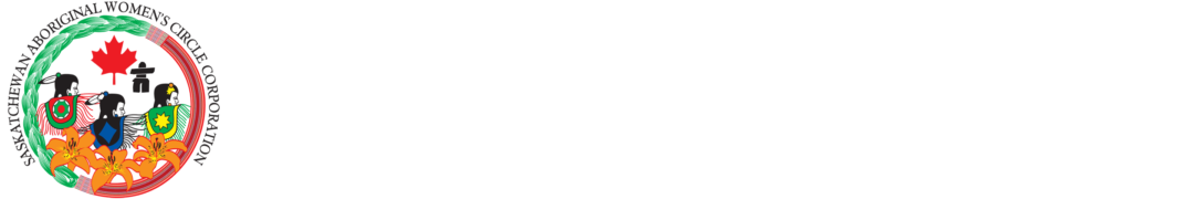 Saskatchewan Aboriginal Women's Circle Corporation