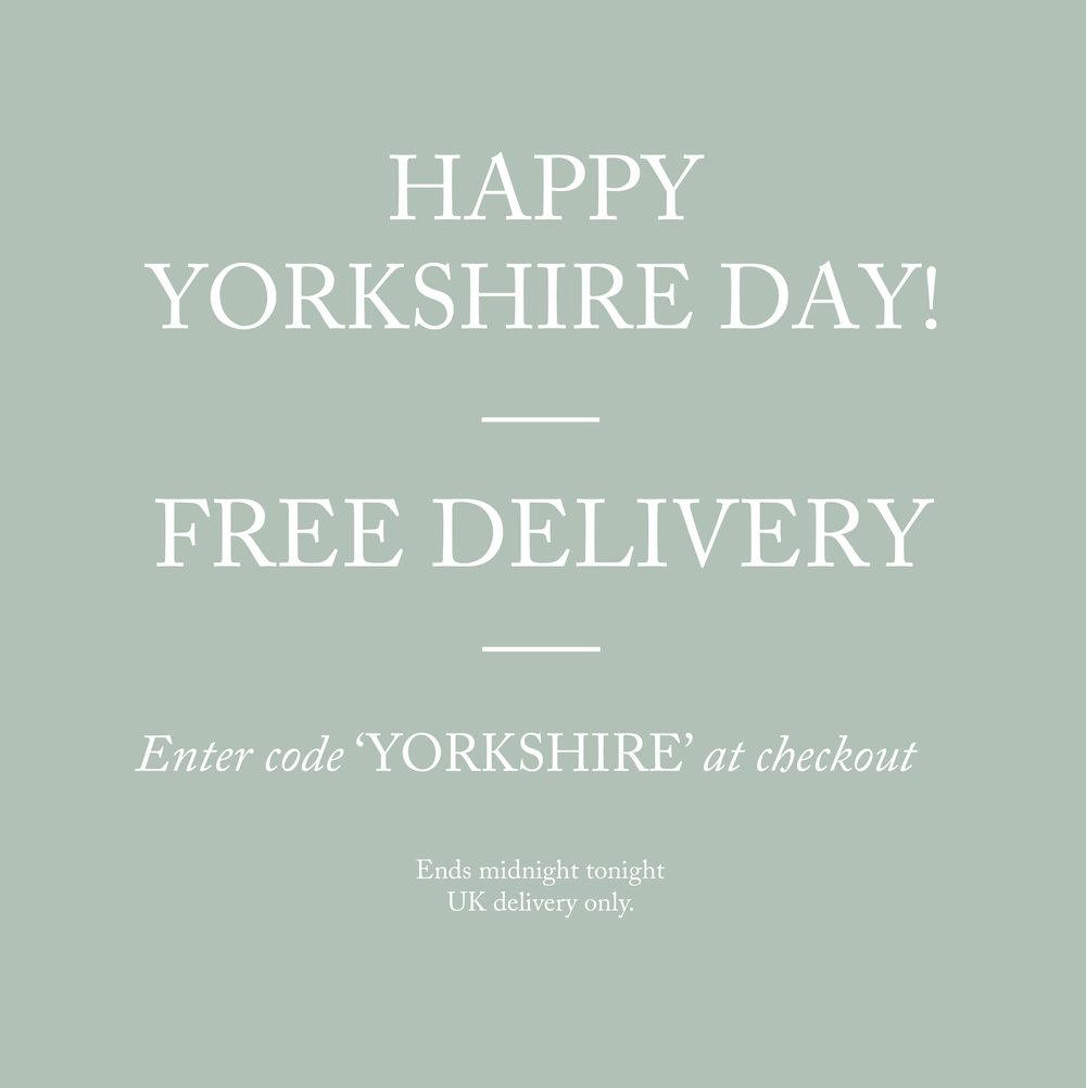 Yorkshire Day.jpg