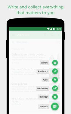 be2c29c9e0cbd0ffc2adfb3a118ff11e--mobile-android-mobile-ui.jpg