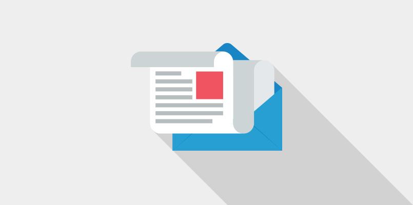 shortstack-blog-build-email-list.jpg