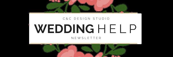 C&C DEsign Studio.png