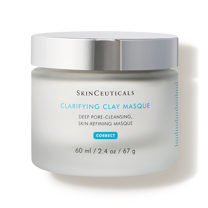 SkinCeuticals Clarifying Mask