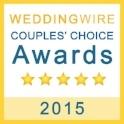 WW+2015+Couples+Choice.jpg
