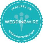 Wedding-Wire-Badge.jpg