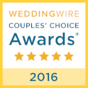 WW+2016+Couples+Choice.png