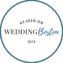 weddingbostonbadge.png