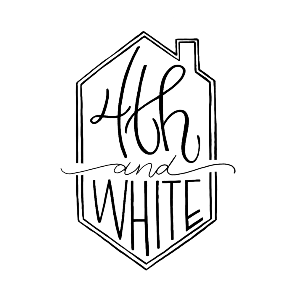 4th_and_White.png