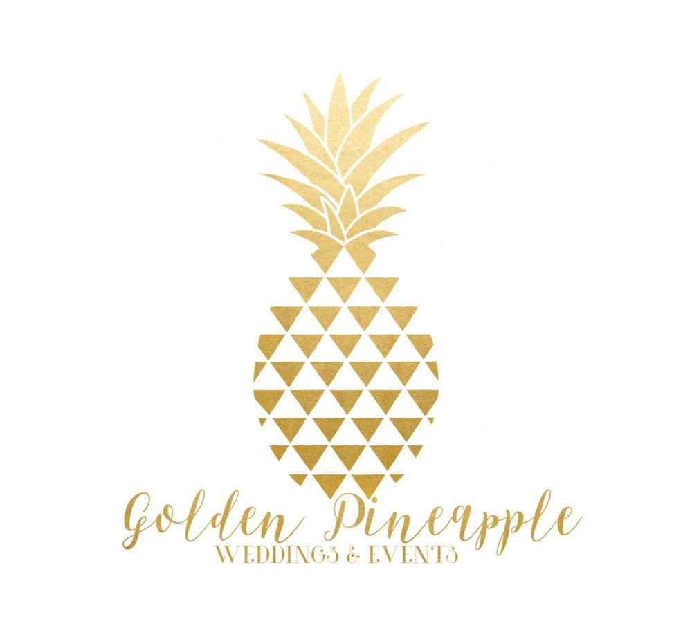 Golden Pineapple Final.JPG