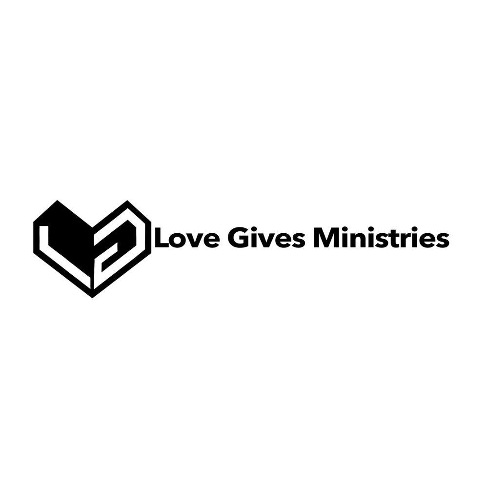 Love Gives Final.JPG