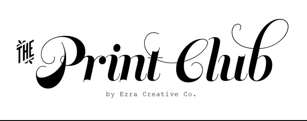 The Print Club.png