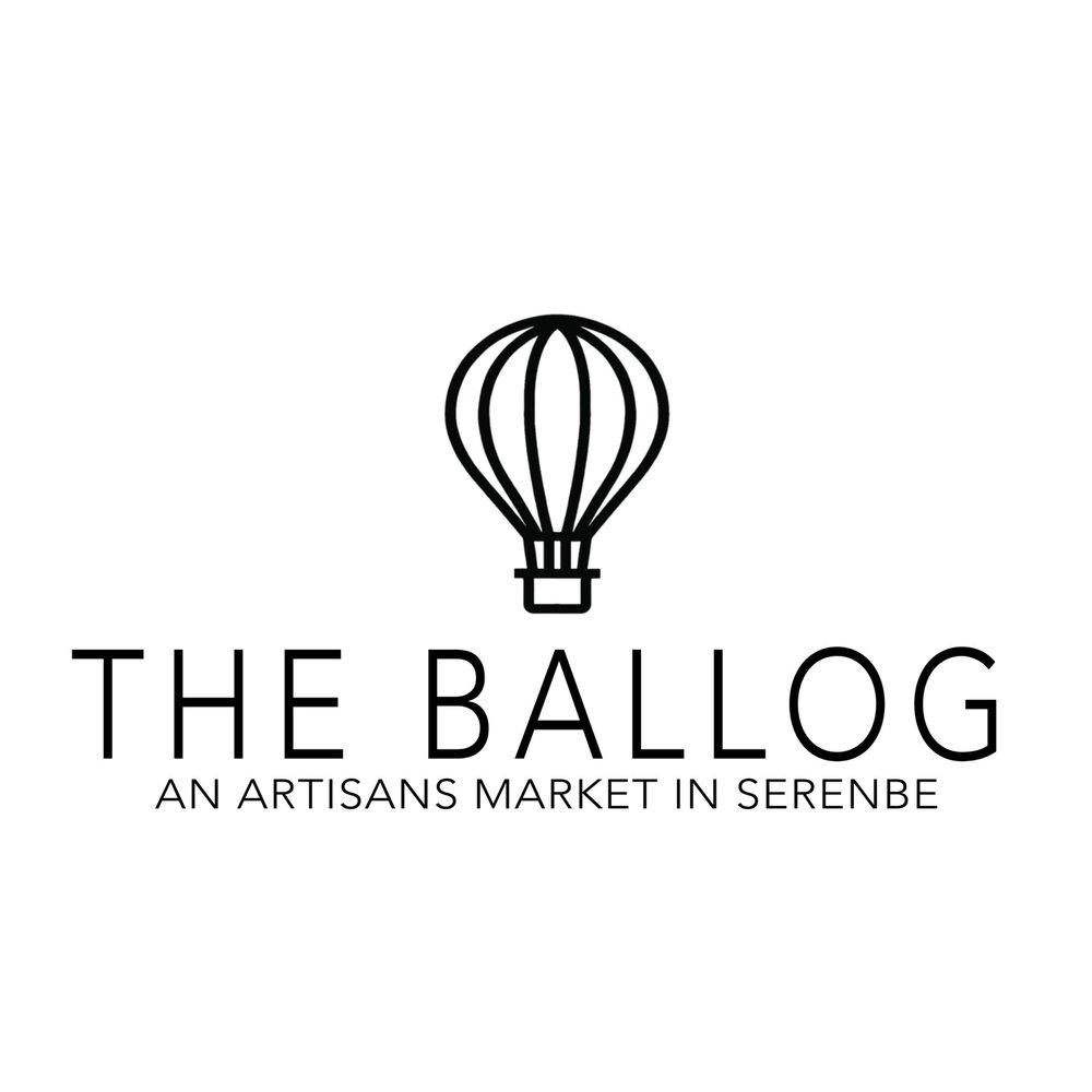 Ballog Logo.JPG