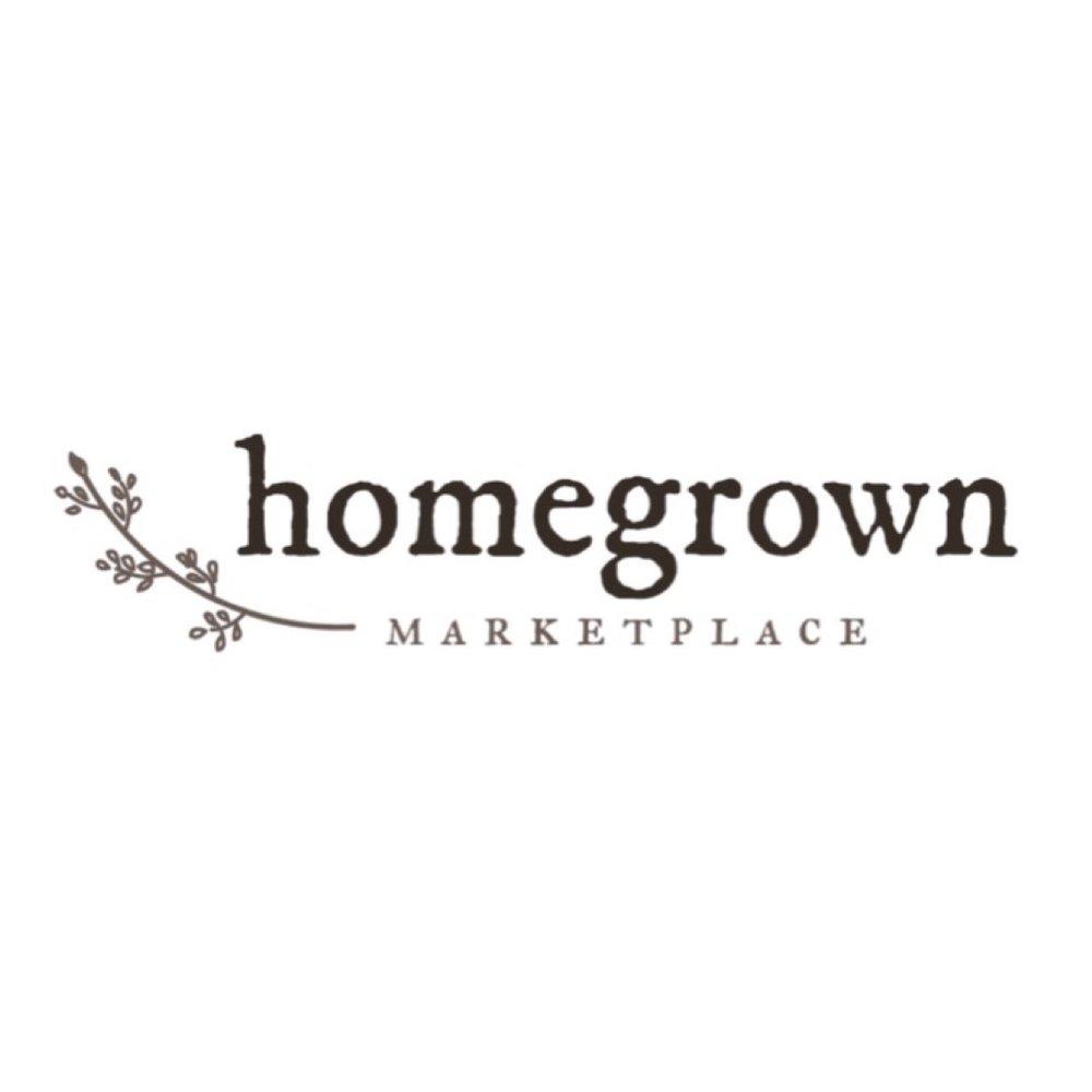 HomeGrown Logo.JPG