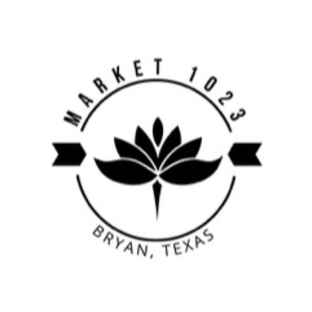 Market 1023 Logo.JPG