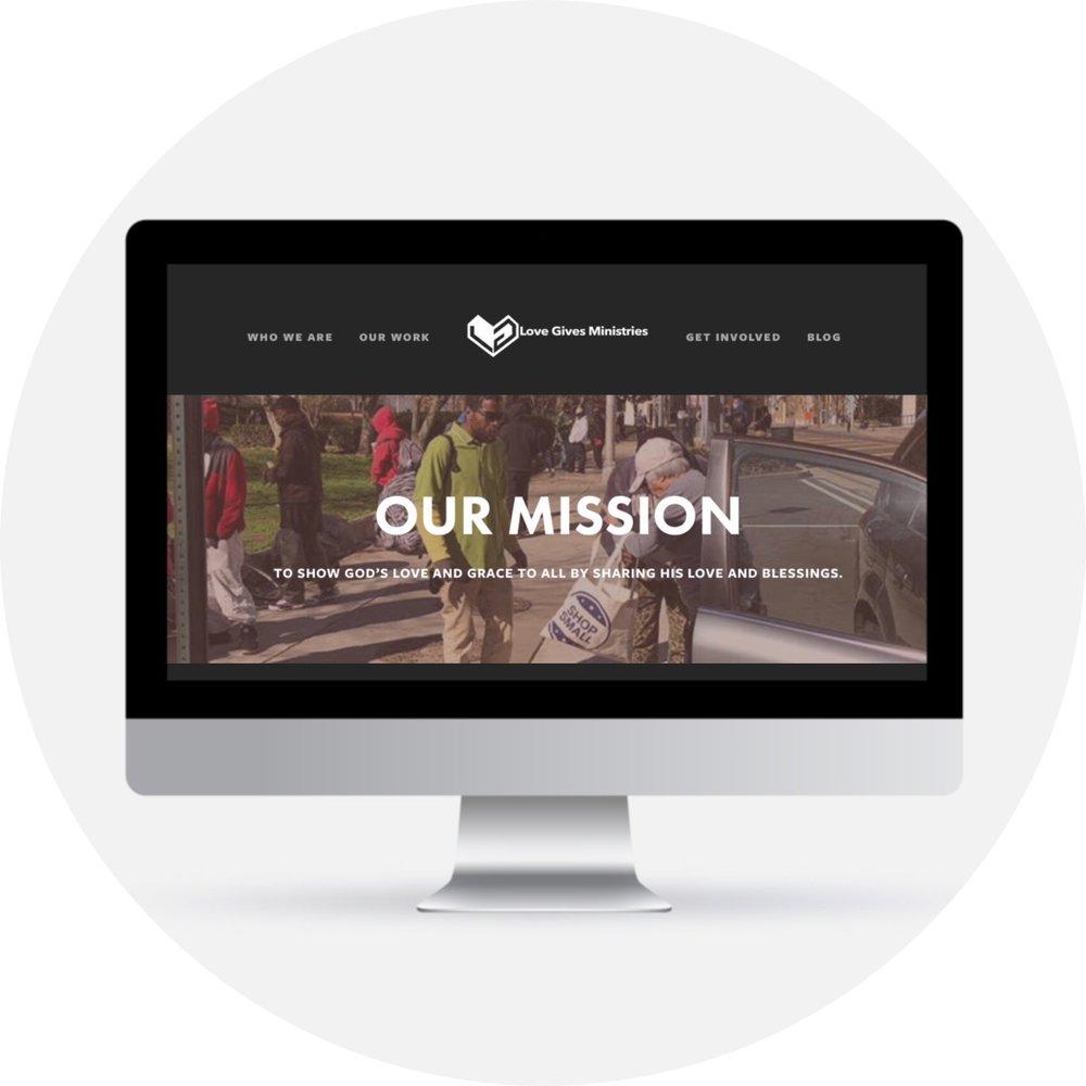 ECC Website Design.JPG