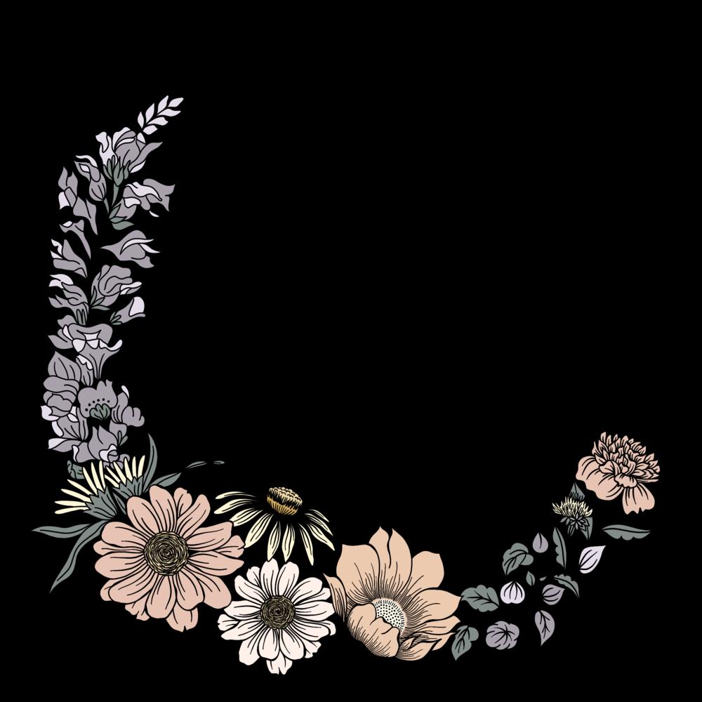 Lindsays Flower Patch_Final Logo.png