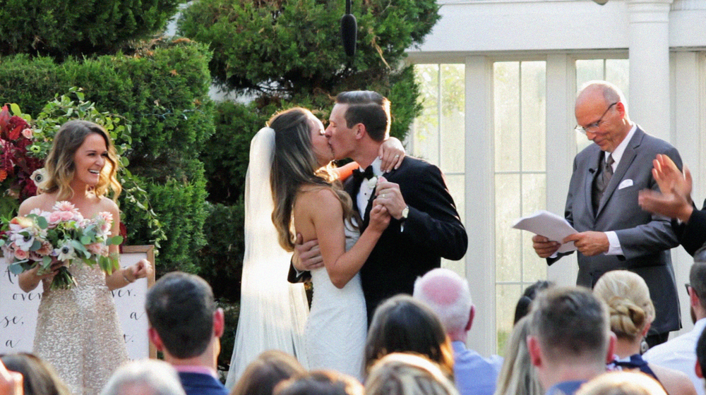 Video Thumbnail - ceremony kiss (bigger size).png