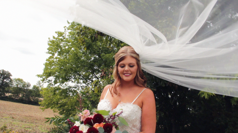 Video Thumbnail - Alex with bouquet (bigger size).png