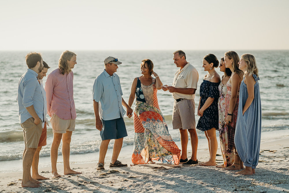 family pictures-fort myers beach-Beck-293.jpg