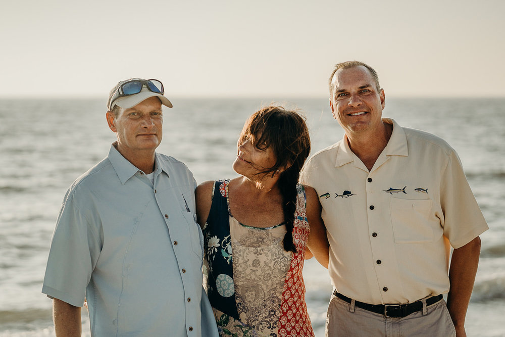 family pictures-fort myers beach-Beck-326.jpg
